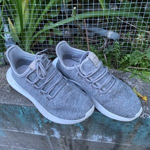 Adidas Original Womens Tubular Shadow